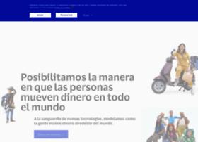 visa.com.pe