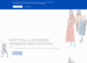 visa.com.pk