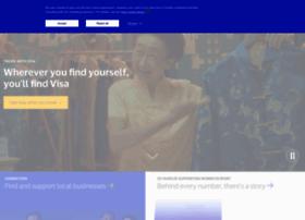 visa.com.sg