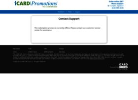 visa.icardgiftcard.com