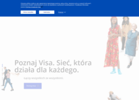 visa.pl