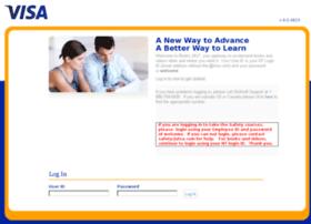 visa.skillport.com