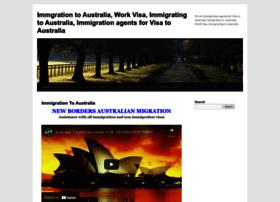 visa2australia.com.au