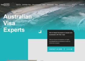 visaaustralia.com.au