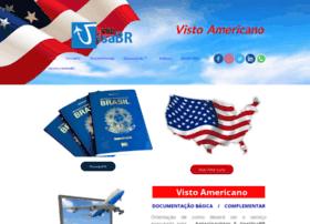 visabr.com.br