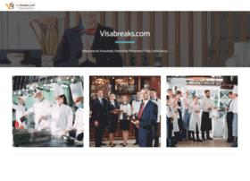 visabreaks.com