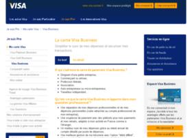 visabusiness.fr