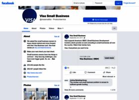Visabusinessnetwork.com