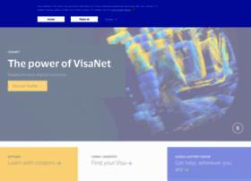 visacard.com