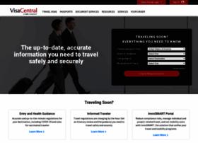 visacentral.com
