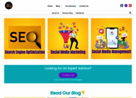 visachannels.com