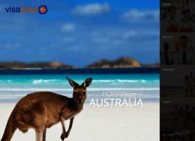 visacorp.com.au