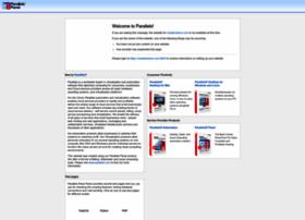 visadecisions.com