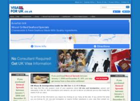 visaforuk.co.uk