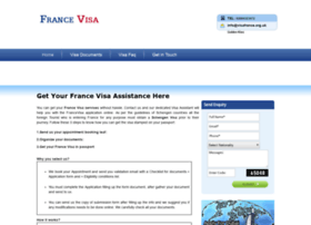 how to get russian visa application form from windsor ontario