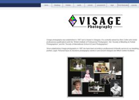 visage-photography.co.uk
