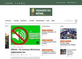 visages-du-benin.com