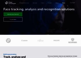 visagetechnologies.com