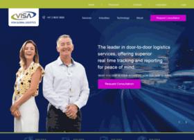 visaglobal.com.au
