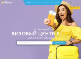 visaglobus.ru