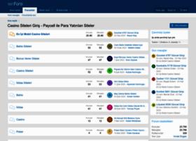 visagoworld.com