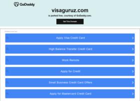 visaguruz.blogspot.com