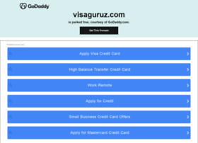 visaguruz.blogspot.in