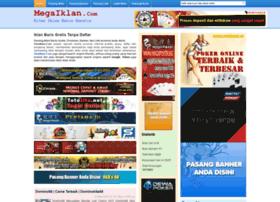 visaiklan.com