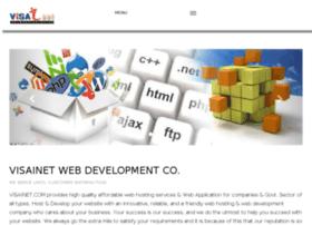 visainet.com