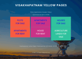 visakhapatnamyellowpages.com