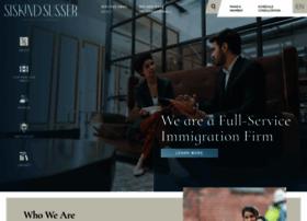 visalaw.com