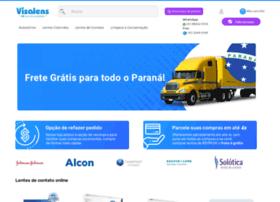 visalens.com.br