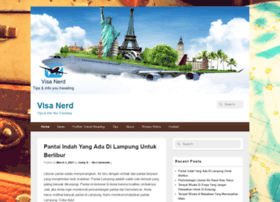 visanerd.com