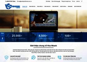 visanhanh.com.vn