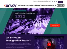 visanow.com