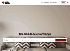 visaoconsultoriadeimoveis.com.br