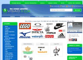 visaoecia.com.br