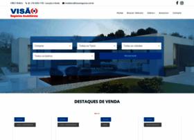 visaonegocios.com.br
