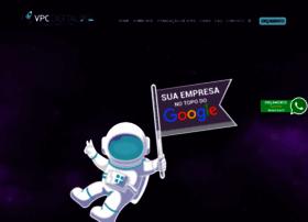 visaopontocom.com