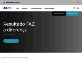 visaoportal.com.br