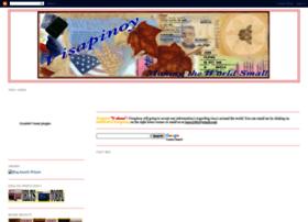 visapinoy.blogspot.com