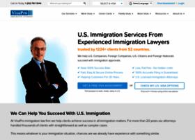 visapro.com