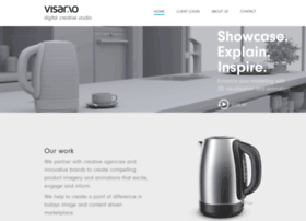 visario.co.uk