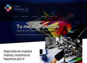 visarro.com
