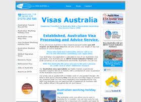 visas-australia.com