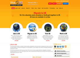 visas2unitedkingdom.com