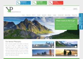 visasandpermits.com