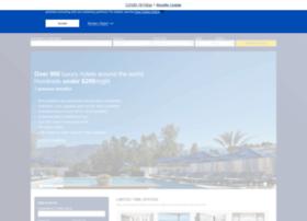 visasignaturehotels.com