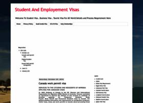 visasinformation.blogspot.com