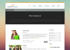 visasmaster.com